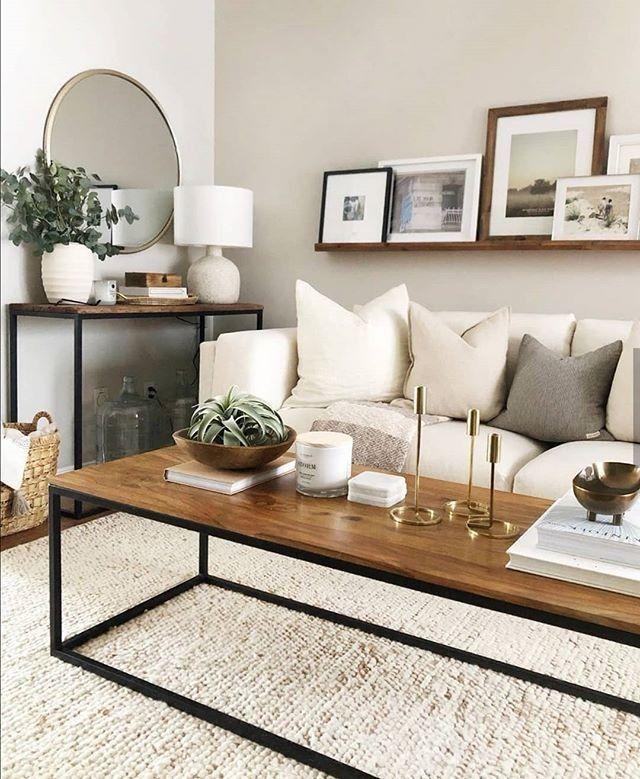 Yooko Sofa Casual Living Room Decor Apartment Home Living Room Living Room Designs
