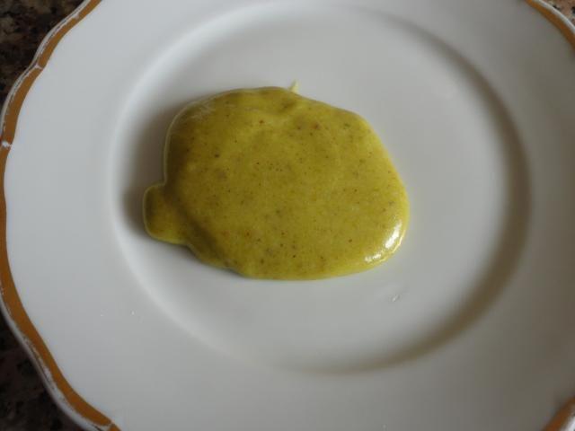 Nutella al pistacchio TM31 - http://www.food4geek.it/le-ricette/confetture-conserve-e-marmellate/nutella-al-pistacchio/