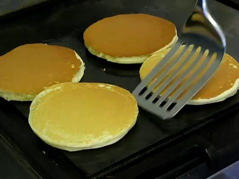 11 Million Views Say This Is The BEST Pancake Recipe In The WORLD, Do You Agree? https://www.facebook.com/profile.php?id=100009988475878