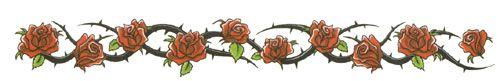 Roses Arm XXL Tattoo #temporarytattoos #temporarytattoo #t4aw #tattooforaweek #pornstar #pornstartattoo #roses #rosestattoo #arm #armtattoo #XXL #XXLtattoo
