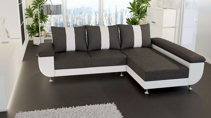 79 best canap design canap contemporain canap en. Black Bedroom Furniture Sets. Home Design Ideas