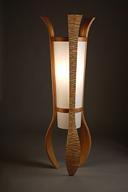 3942 Best Images About Lamps Amp Lighting Ideas On Pinterest