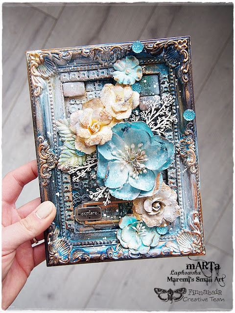 http://artistycrafty.blogspot.ie/2016/03/explore-altered-art-for-finnabair.html
