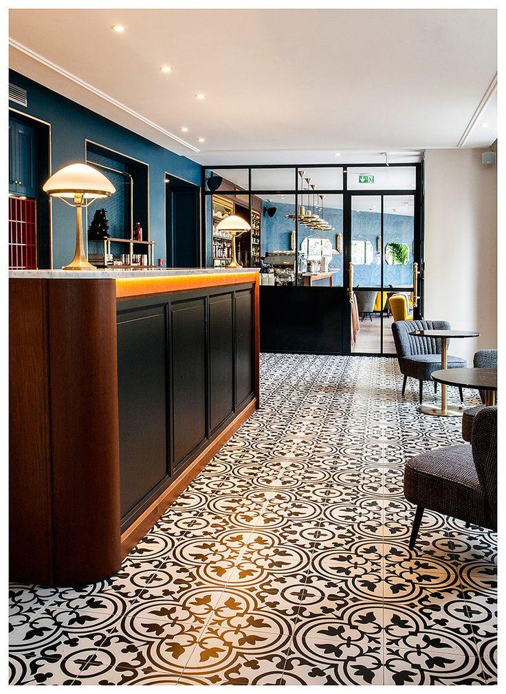 319 mejores im genes de hoteles wow en pinterest estilo for Hoteles diseno milan