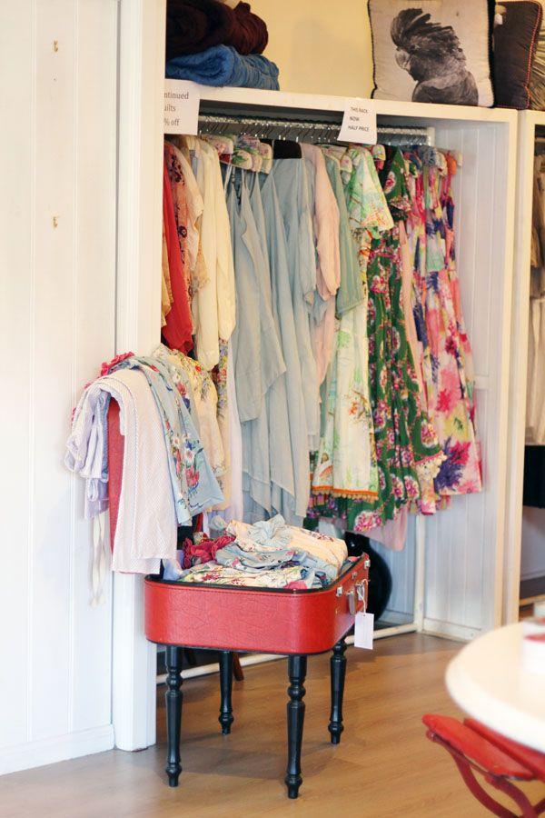 http://www.ishandchi.blogspot.com/