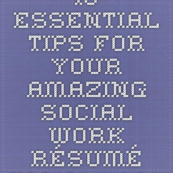 Best Macro Social Work Images On   School Social Work