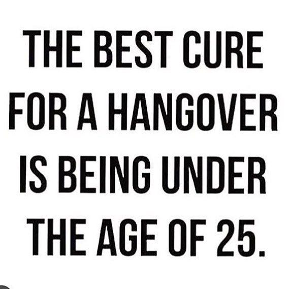 Current Mood #hangover#hangingon#nurophendoliprane#todaysbestfriends by beniezervu at http://ift.tt/1hCWVmI