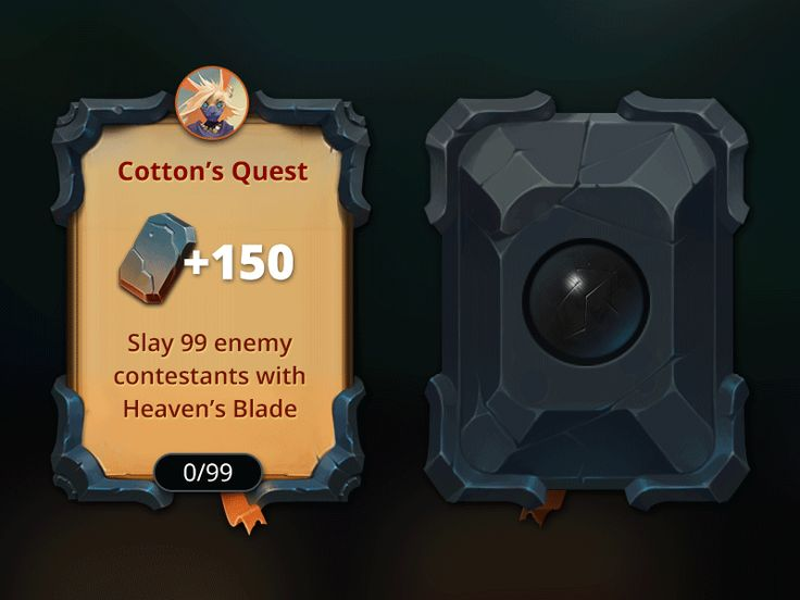 Dailyquests