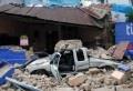 Les recherches d'éventuels survivants se poursuivaient jeudi au Guatemala après un puissant séisme de magnitude 7,4, qui a secoué mercredi la côte Pacifique de ce pays. Un nouveau bilan des autorités fait état d'au moins 52 morts, 150 blessés et 22 disparus. Le tremblement de terre sous-marin a été enregistré mercredi, selon le Centre américain [...]
