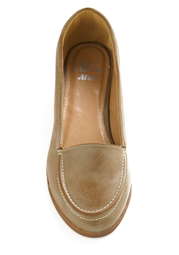 cheap loafers