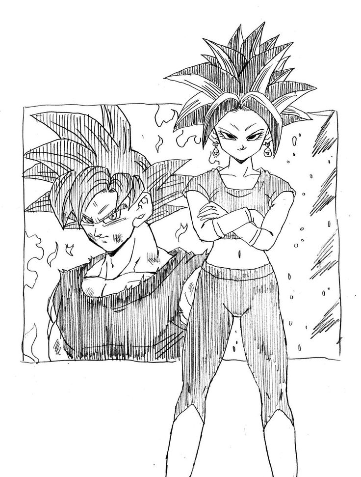 New Goku Fighting Games