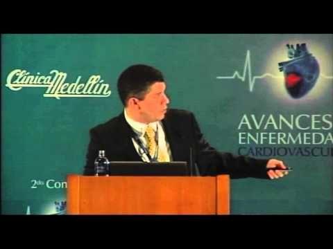 Manejo del paciente con falla cardiaca avanzada de origen isquémico - Cl...