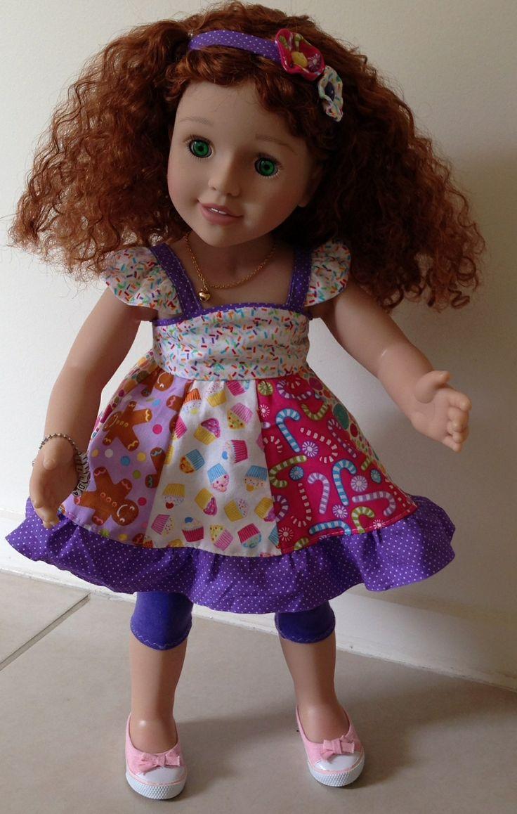 20 best Matilda's wardrobe images on Pinterest | Girl ...