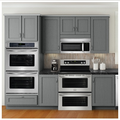 17 Best Images About Kitchens We Love On Pinterest What