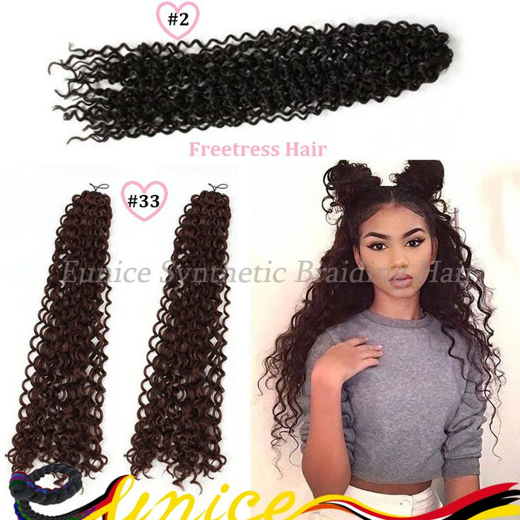 45 best 22inch freetress wave hair images on pinterest wave hair find more bulk hair information about water wave crochet latch hook braiding hair 22 freetress crochet braiding hair curly hair weaves free tress curly pmusecretfo Choice Image