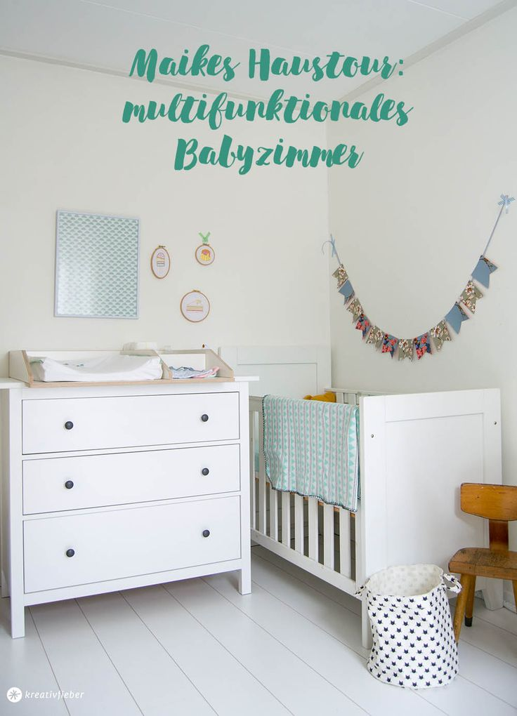 die besten 25 hemnes wickelkommode ideen auf pinterest baby kinderzimmer wickelkommode und. Black Bedroom Furniture Sets. Home Design Ideas