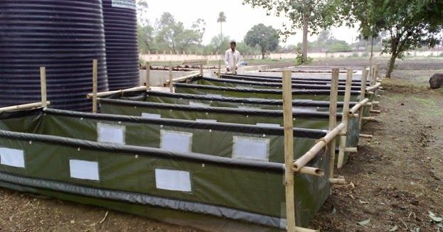 Follow the below steps Vermi Compost Bed Dealers to Manufacture the Product. #VermiCompostBedDealers   #VermiCompostBed