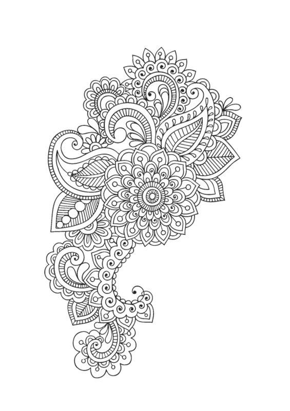les-mandalas-fleurs-sur-hugo