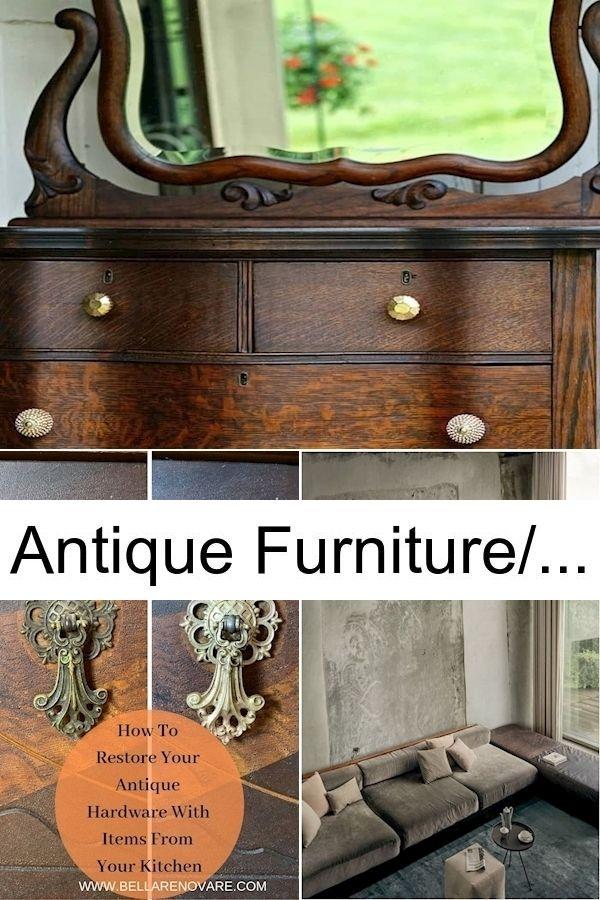 Old Furniture Shops Antic Furnisher Second Hand Antique Furniture Online Antique Furniture Desk Furniture Antique Pine Furniture
