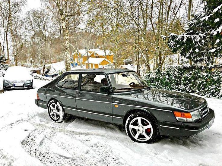 Best 25 Saab 900 ideas on Pinterest  Saab automobile Bmw e9 and