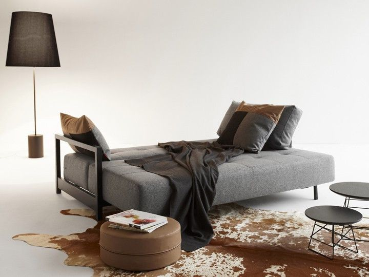 Great BIFROST DELUXE Sofa Schlafsofa Innovation