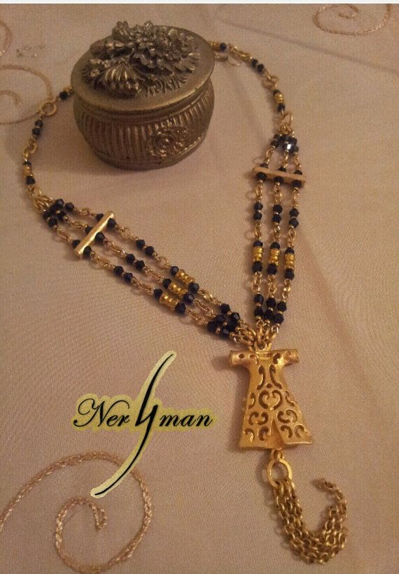 NERYMANTAKITASARIM by NERYMANTAKITASARIM on Etsy, $295.00