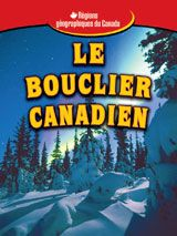 Le Bourclier Canadien From TABvue.  See your TDSB Teacher-Librarian for password access from home