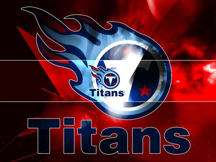17 Best Images About Tennessee Titans On Pinterest