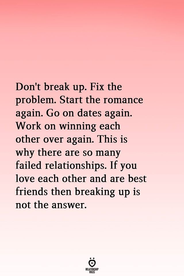 25 Relationship Rules To Rekindle Your Passion Relationship Quotes Marriage Vulnerability Quotes Problem Quotes