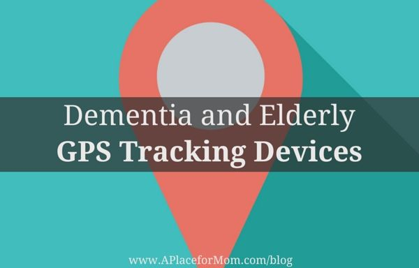 Wandering can cause those with dementia serious injury or death. Learn about 10 elderly GPS tracking devices to help keep loved ones safe.