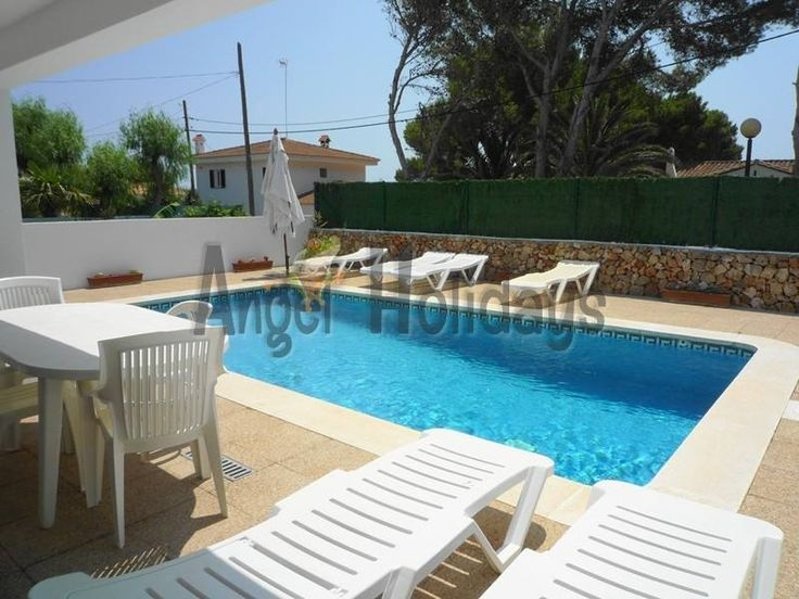 13 best Location vacances Majorque images on Pinterest - location saisonniere avec piscine privee