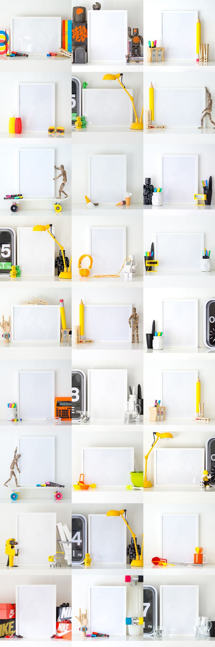 Poster design resources - Find This Pin And More On Free Design Resources By Kuukukk