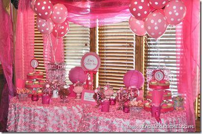 Princess Theme Baby Shower Inspiration | Princess Theme Baby Shower Or  Birthday Party Inspirational Board | Pinterest | Princess Theme, Babies And  Baby ...