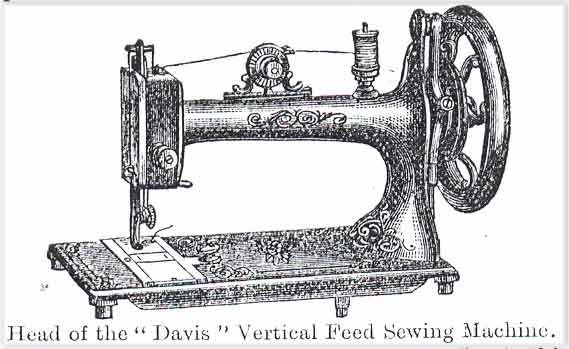 14 best sewing through the years images on pinterest