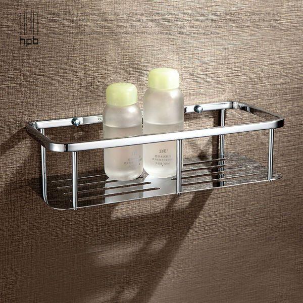 alinea salle de bain accessoires 25 best ideas about accessoires salle de bain on - Alinea Salle De Bain Accessoires