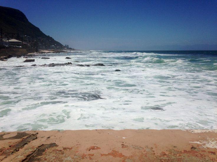 Kalk Bay Cape Town