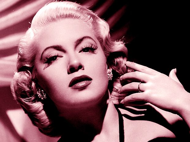Hollywood Homicide: Lana Turner and the Death of Johnny Stompanato