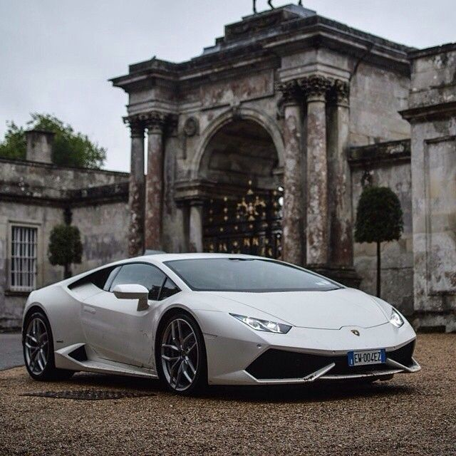 #LamborghiniAventador #LuxuryVehicle #Car #Lamborghini Compact car, Vehicle registration plate, Personal luxury car, Alloy wheel - Follow @extremegentleman for more pics like this!