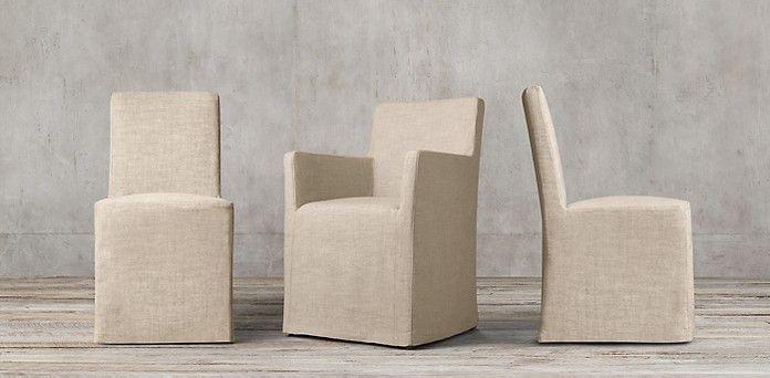 19 best West Elm Home images on Pinterest | Furniture ...