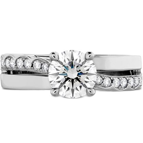 Smales Jewellers Engagement Rings