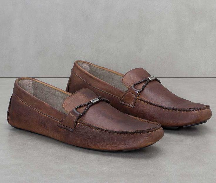 Democrata Calçados - DENIM