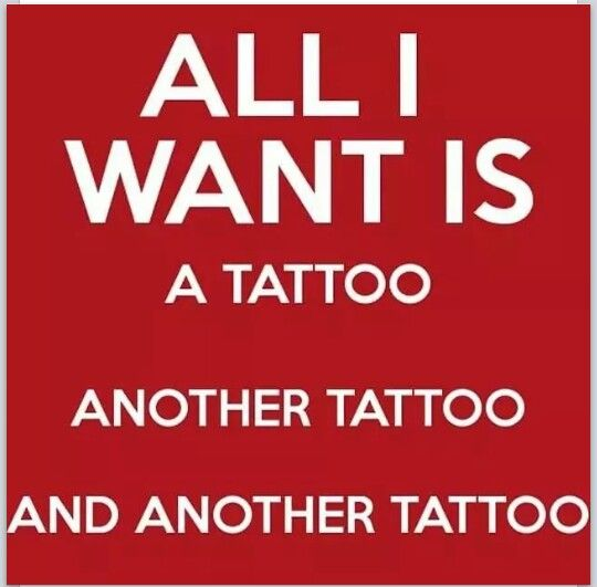All I Want For Christmas  My Fav Tattoo Pictures Pinterest