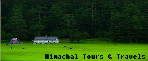 We Offers Cheapest Tour Packages from Bangalore to Shimla, Kullu, Manali, Dharamshala, Dalhousie, Amritsar, Agra, Delhi At Affordable Price for All Over Himachal Pradesh