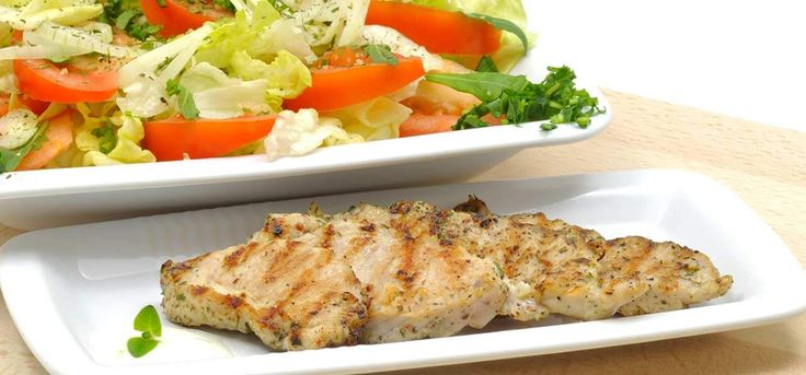Top 10 Basic Nutrition Plans You Can Try