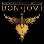 Ημερομηνία κυκλοφορίας: 01/11/2010  Εταιρία: ISLAND US  Αριθμός cd: 1  http://www.public.gr/cat/music/