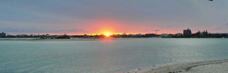Seafarer Chase Apartments - Caloundra Sunshine Coast - Accommodation Sunshine Coast Apartments