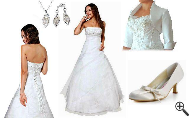 Brautkleider für 2016 http://www.kleider-deal.de/brautkleider-2016-hochzeitsoutfit/ #Brautkleider #2016 #Hochzeitsoutfit #Hochzeit #Braut #Kleider #Dress #Outfit #Hochzeitskleider