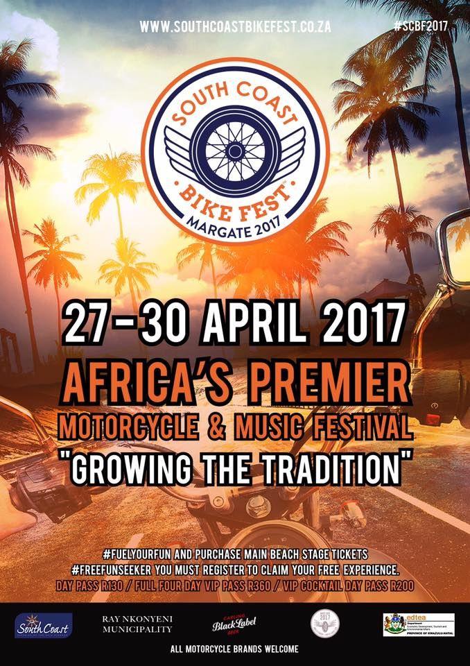 #Livemusic, #biking #acrobatics, #food & more at the 2017 #SouthCoastBikeFest! @southcoastbike1  BOOK TODAY!
