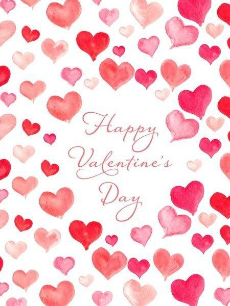 Valentines Day Quotes For Friends 76 Best Valentine's Day Images On Pinterest  Valentines Valantine .