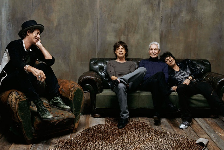 A wealth of unseen and rare Rolling Stones material on view at Somerset House in London: Music, 50Th Anniversary, Band, Greatest Rock, Rollingstones, The Rolling Stones, Photo, Mick Jagger